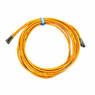 Kablo Takımı